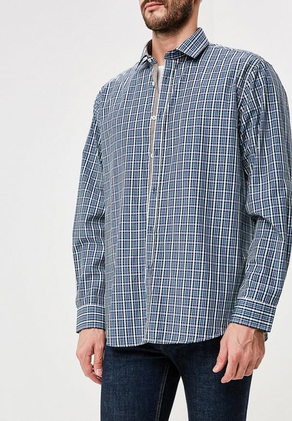 Рубашка John Jeniford John Jeniford MP002XM23T31 john
