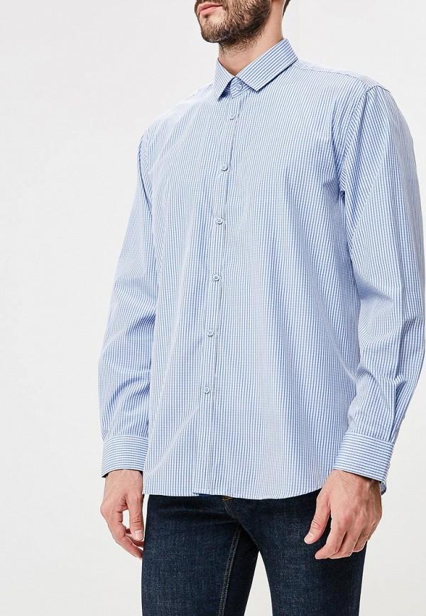 все цены на Рубашка John Jeniford John Jeniford MP002XM23T35