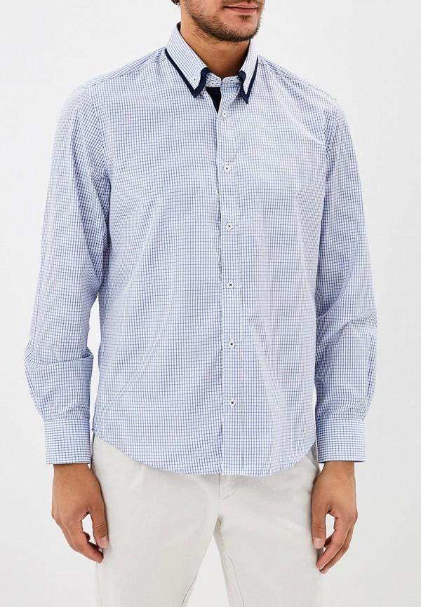Рубашка John Jeniford John Jeniford MP002XM23T37 рубашка john jeniford john jeniford mp002xm23t1z