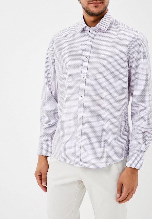 все цены на Рубашка John Jeniford John Jeniford MP002XM23T3B