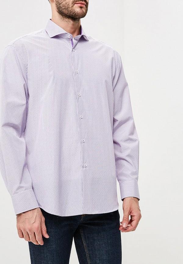 все цены на Рубашка John Jeniford John Jeniford MP002XM23T3L
