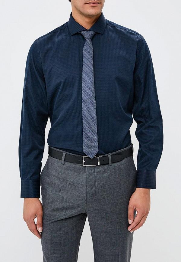 Рубашка John Jeniford John Jeniford MP002XM23T3N рубашка john jeniford john jeniford mp002xm23t1z