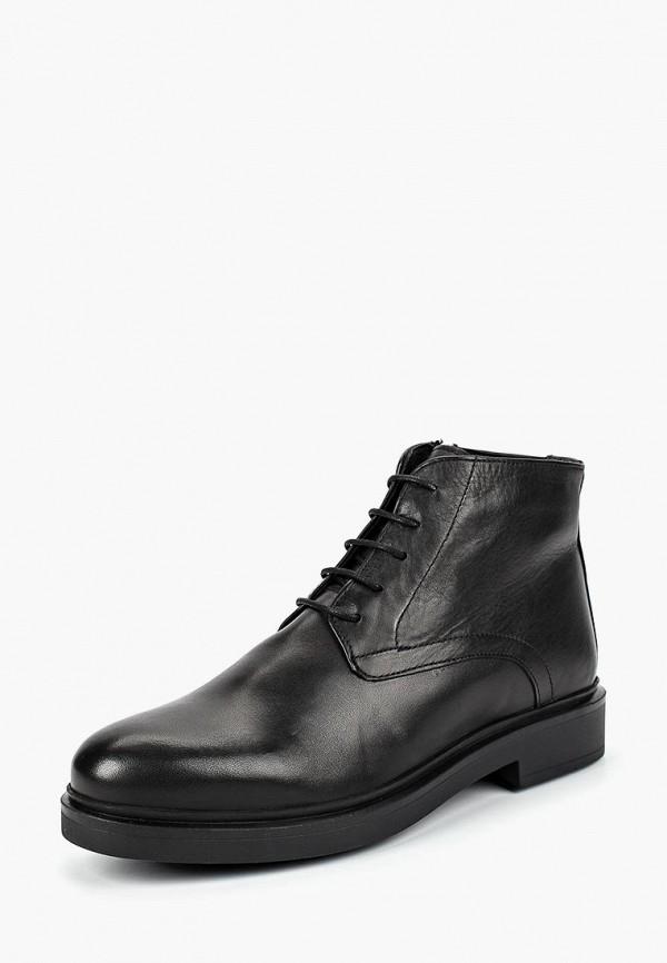 Ботинки Pierre Cardin Pierre Cardin MP002XM23T50 ботинки pierre cardin pierre cardin mp002xw1c8lc