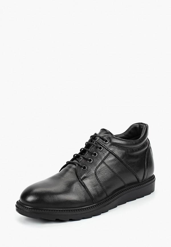 Ботинки Pierre Cardin Pierre Cardin MP002XM23T6K ботинки pierre cardin pierre cardin mp002xm23sum