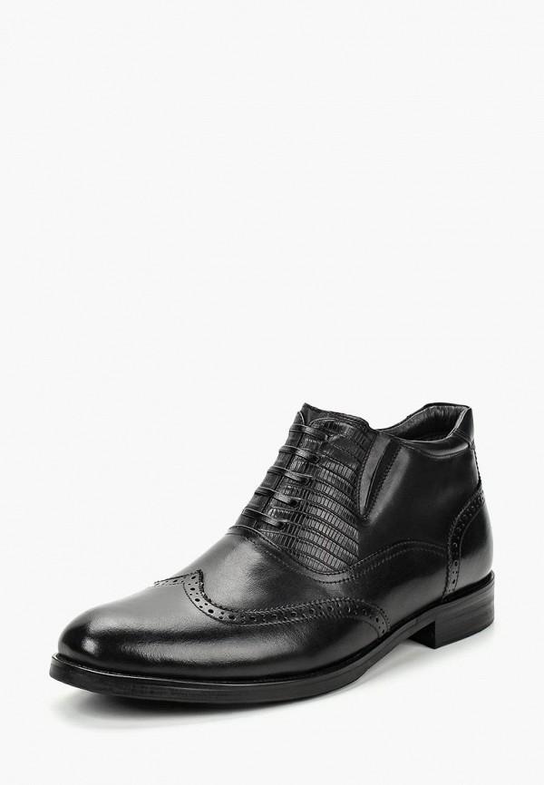 цена на Ботинки Pierre Cardin Pierre Cardin MP002XM23T6O
