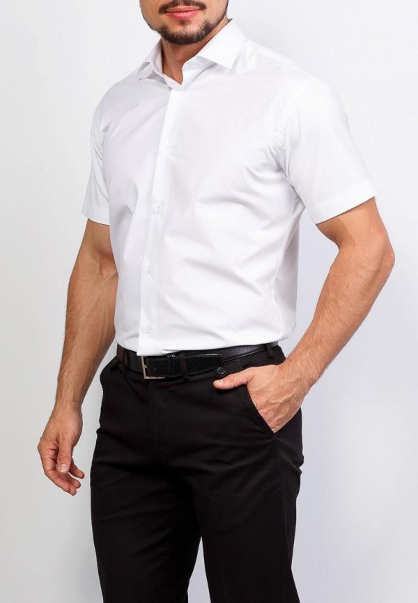 Рубашка Greg Greg MP002XM23T98 рубашка greg greg mp002xm0w5r3