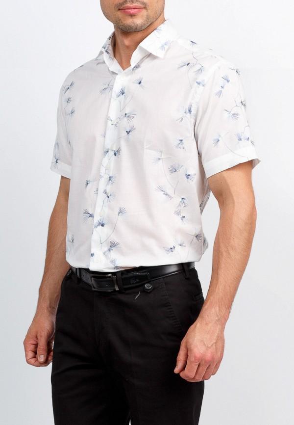 Рубашка Greg Greg MP002XM23T9A рубашка greg greg mp002xm05sfx