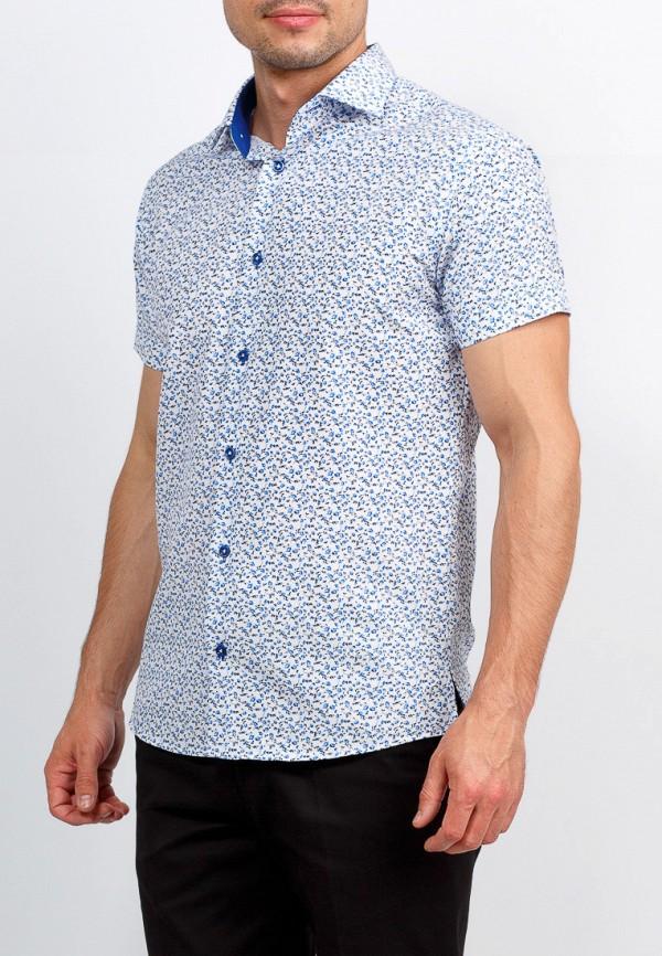 Рубашка Greg Greg MP002XM23T9B рубашка greg greg mp002xm0yev7