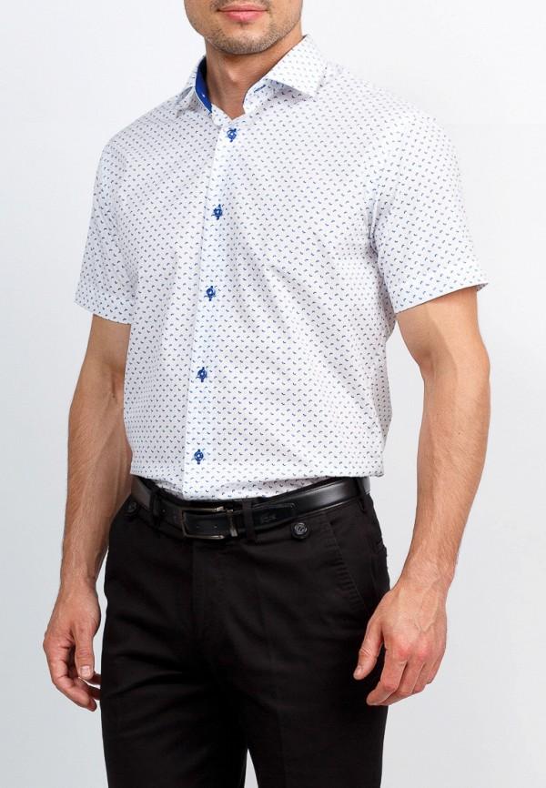 все цены на Рубашка Greg Greg MP002XM23T9C онлайн