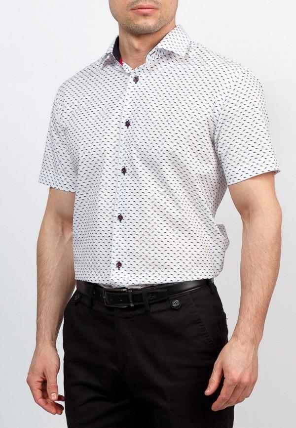 Рубашка Greg Greg MP002XM23T9D