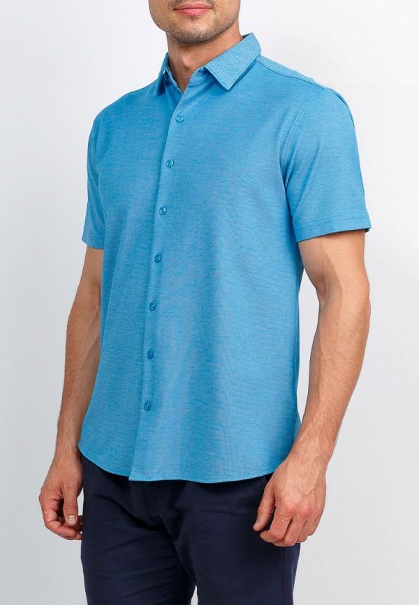 лучшая цена Рубашка Greg Greg MP002XM23T9E