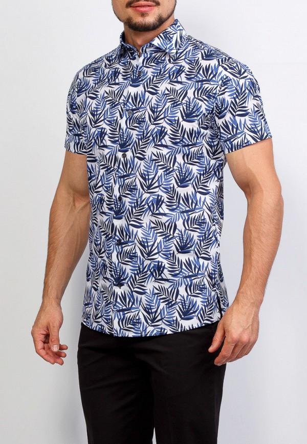 Рубашка Greg Greg MP002XM23T9G рубашка greg greg mp002xm0ygo5