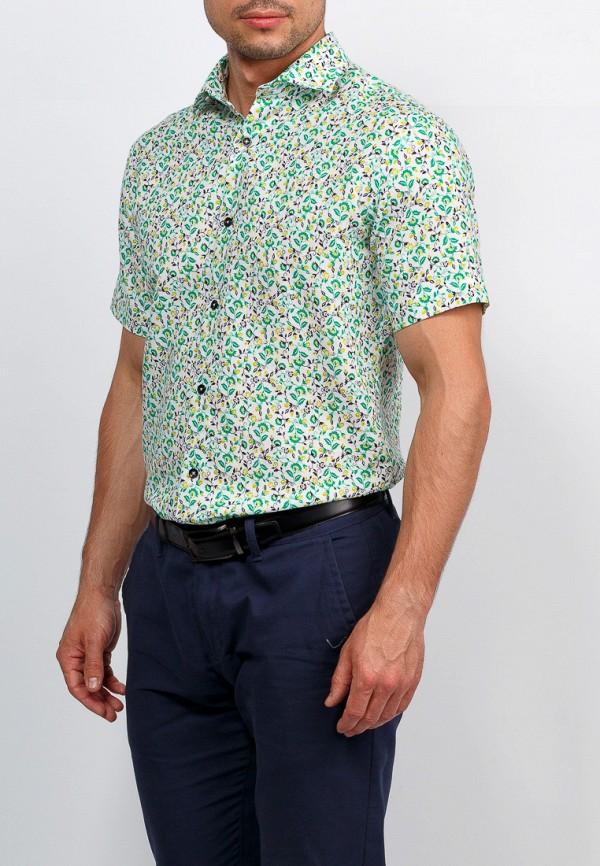 Рубашка Greg Greg MP002XM23T9K рубашка greg greg mp002xm0w4mv