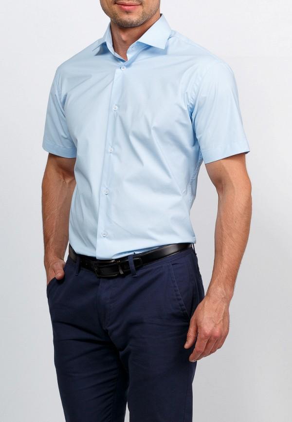 Фото - Рубашка Greg Greg MP002XM23T9M рубашка greg greg mp002xm0lywa