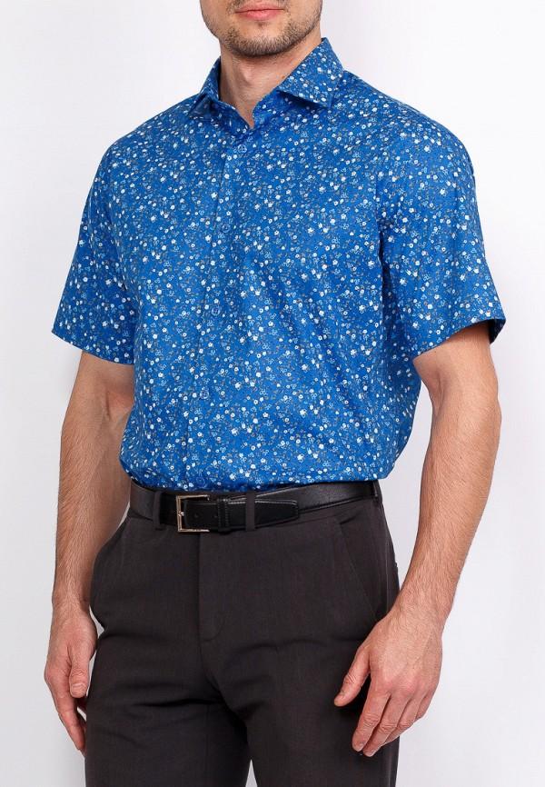 цена на Рубашка Greg Greg MP002XM23T9N