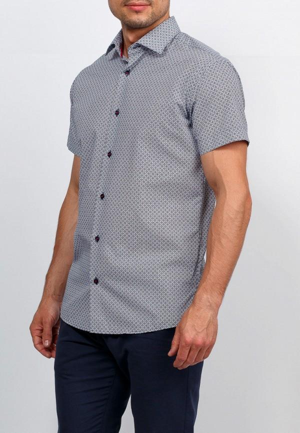 Рубашка Greg Greg MP002XM23T9O рубашка greg greg mp002xm23t99