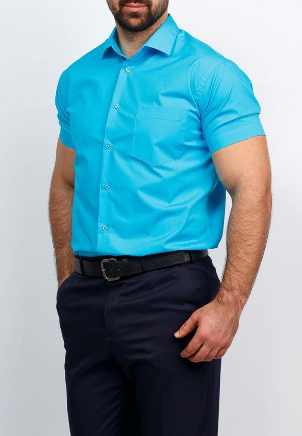 Рубашка Greg Greg MP002XM23T9P рубашка greg greg mp002xm0yev7