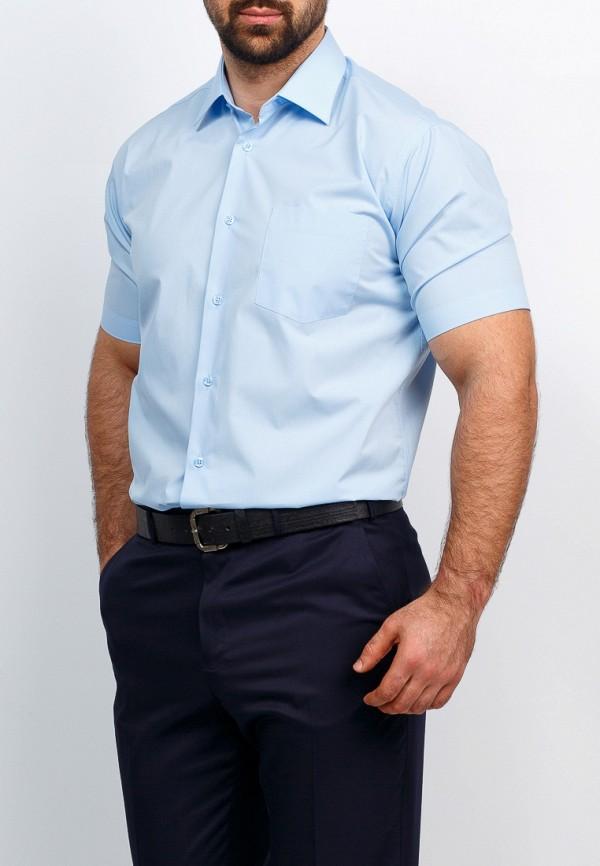 Рубашка Greg Greg MP002XM23T9R цена и фото
