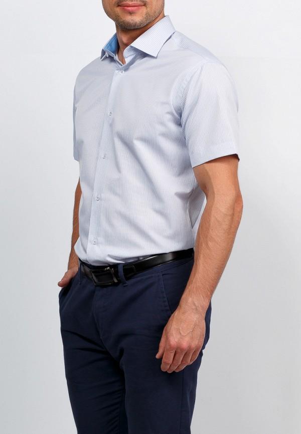 Рубашка Greg Greg MP002XM23T9T рубашка greg greg mp002xm0yev7