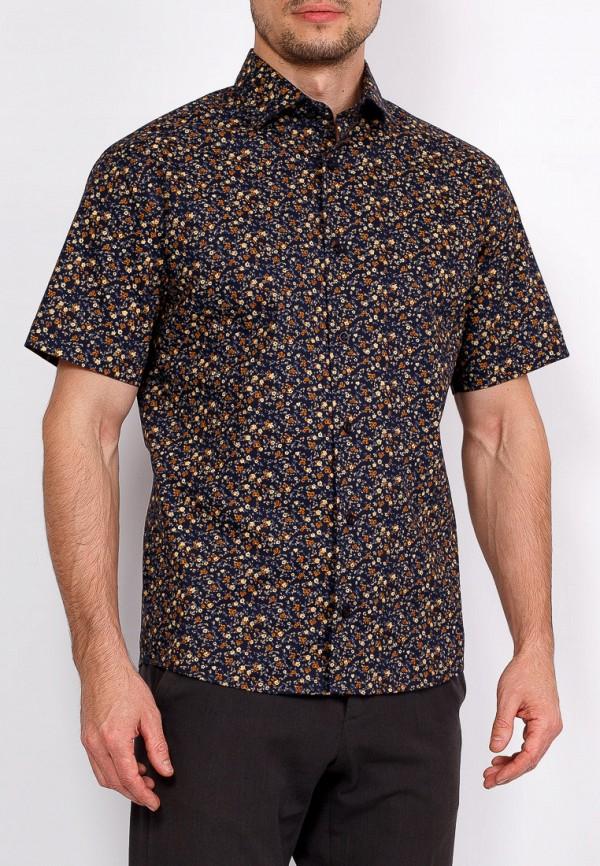все цены на Рубашка Greg Greg MP002XM23T9U онлайн