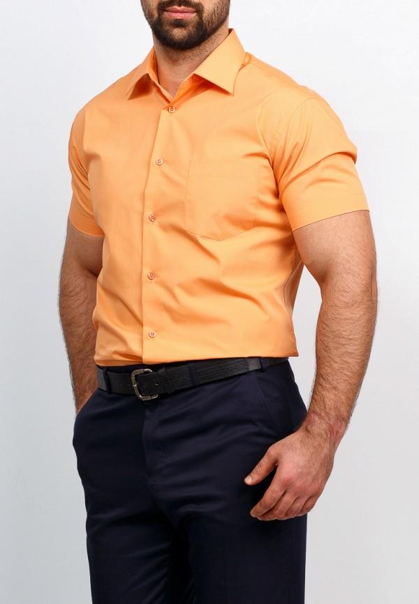 лучшая цена Рубашка Greg Greg MP002XM23T9W