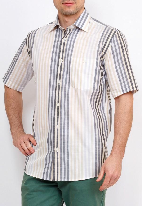 лучшая цена Рубашка Greg Greg MP002XM23T9X