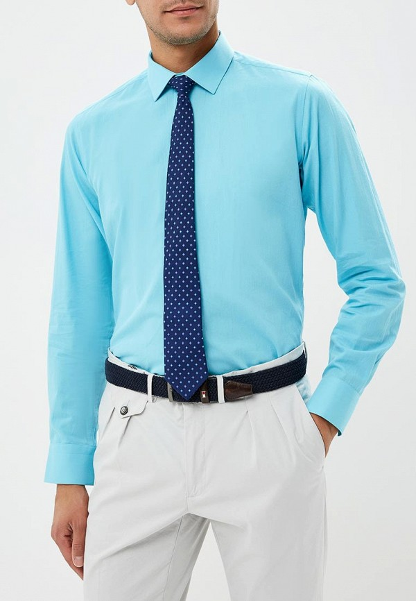 Рубашка Biriz Biriz MP002XM23TAW рубашка biriz biriz mp002xm23tmd