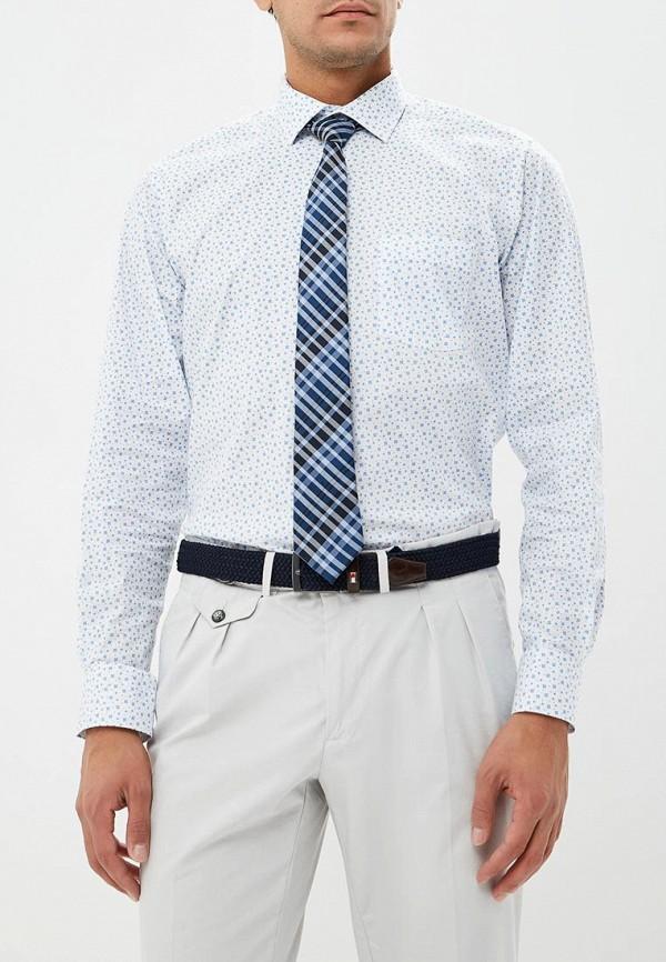Рубашка Biriz Biriz MP002XM23TBG biriz w15042396356