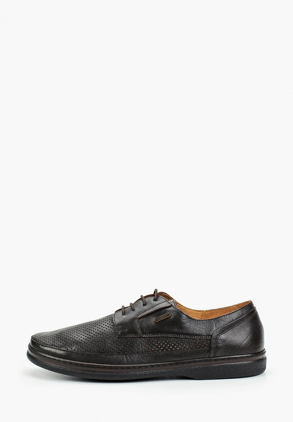 Ботинки Romer Romer MP002XM23TBH ботинки romer romer mp002xw19f6t
