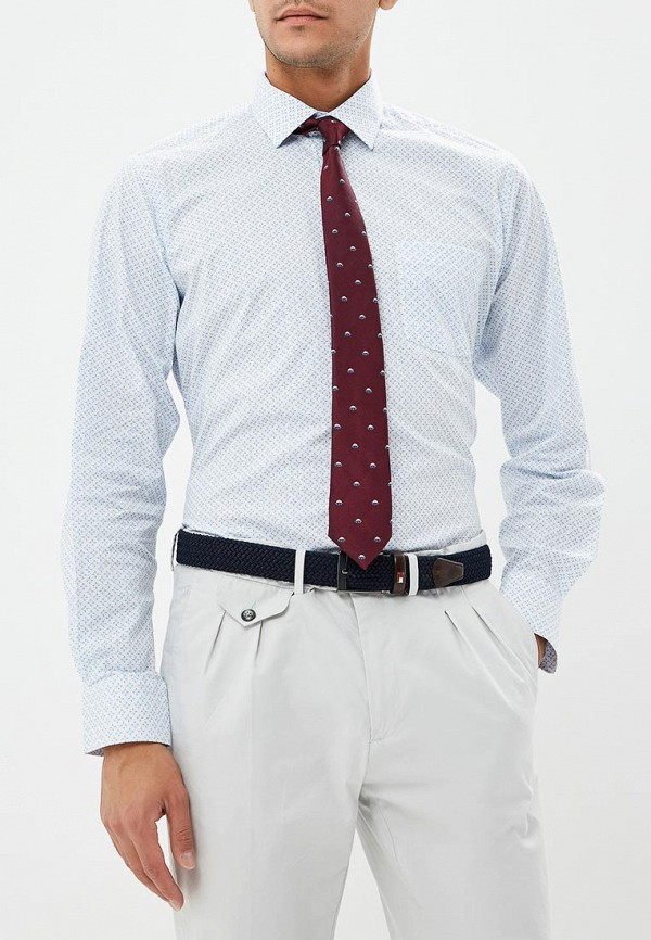 Рубашка Biriz Biriz MP002XM23TBI рубашка biriz biriz mp002xm0yfcu