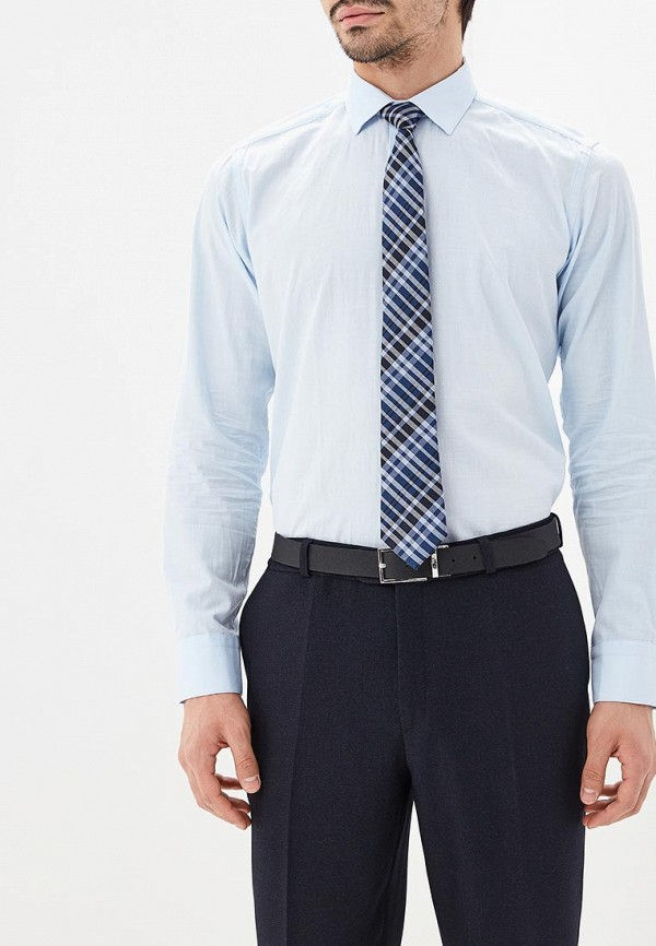Рубашка Biriz Biriz MP002XM23TBJ рубашка biriz biriz mp002xm23wig
