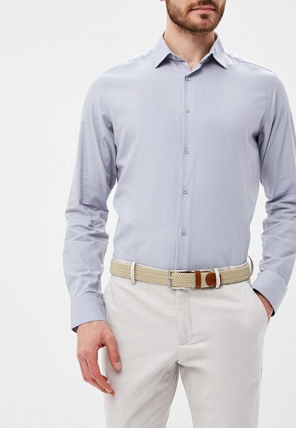 Рубашка Biriz Biriz MP002XM23TBL biriz w15042396356