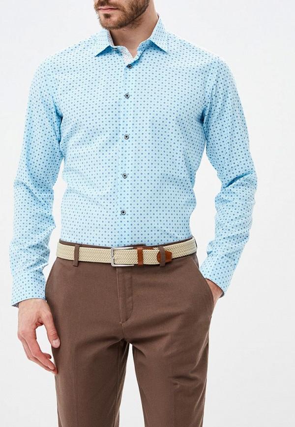 Рубашка Biriz Biriz MP002XM23TBO biriz w15042396356
