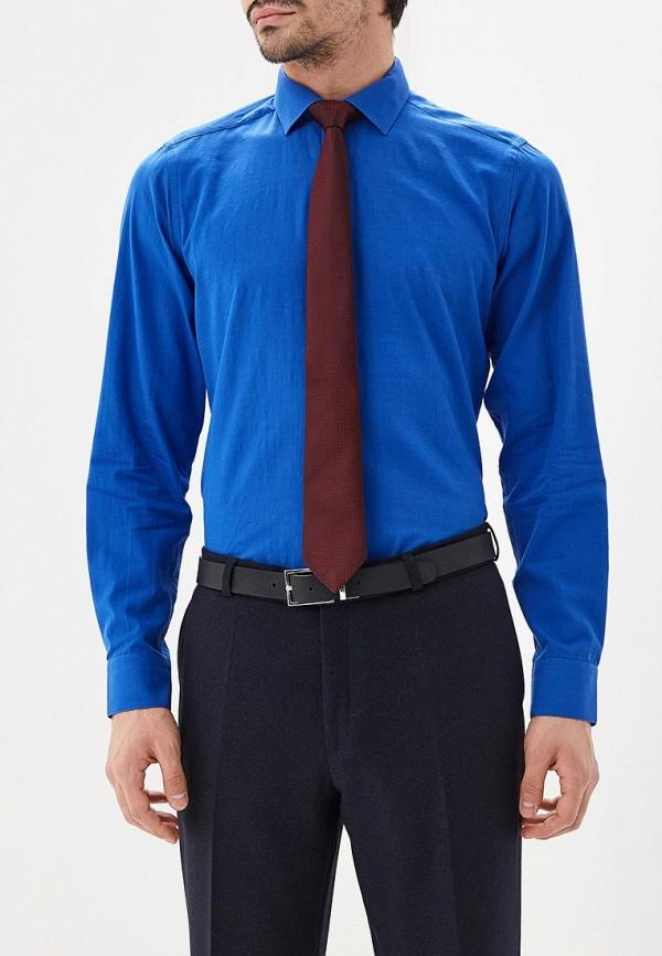 Рубашка Biriz