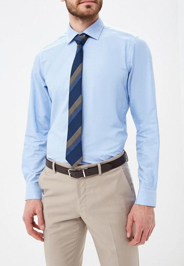 Рубашка Biriz Biriz MP002XM23TC9 biriz w15042396356