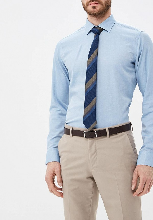 Рубашка Biriz Biriz MP002XM23TCG biriz w15042396356