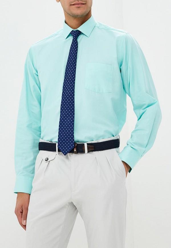 Рубашка Biriz Biriz MP002XM23TCI biriz w15042396356