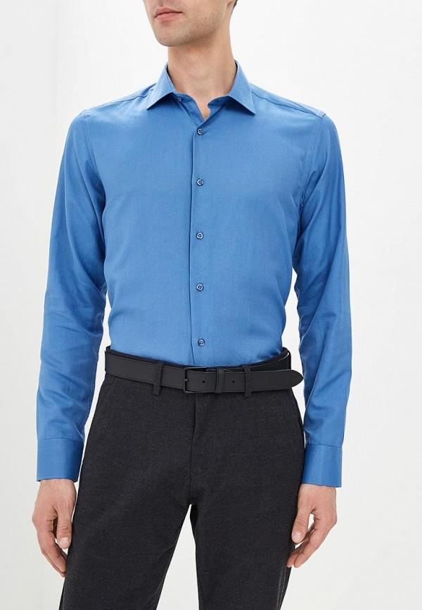Рубашка Biriz Biriz MP002XM23TCM biriz w15042396356