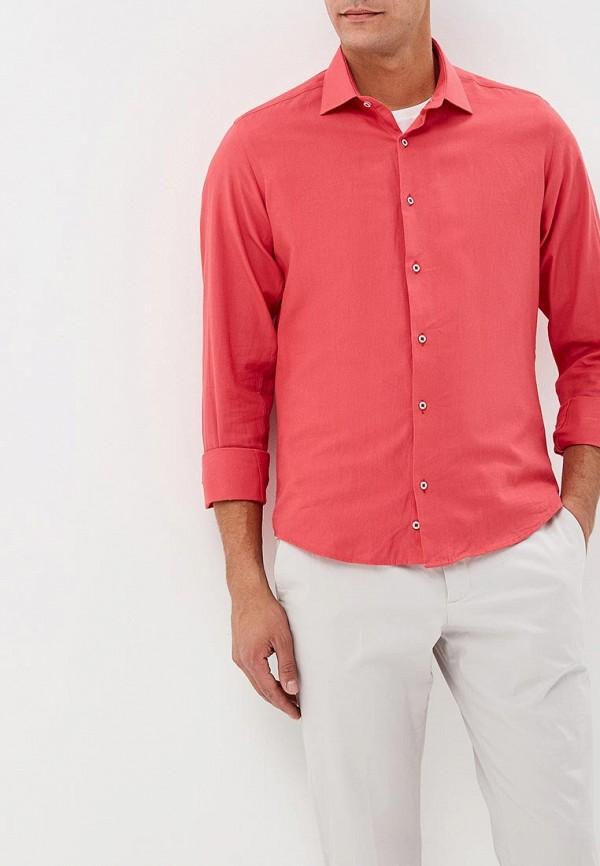Рубашка Biriz Biriz MP002XM23TCT biriz w15042396356