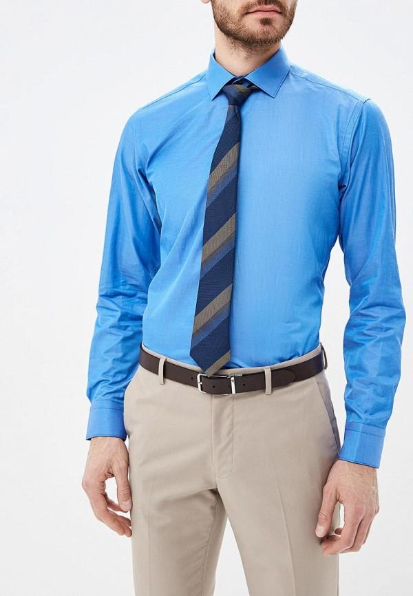 Рубашка Biriz Biriz MP002XM23TCW biriz w15042396356