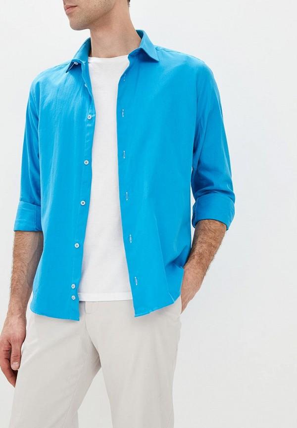 Рубашка Biriz Biriz MP002XM23TCY biriz w15042396356