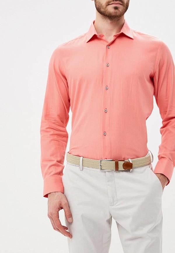Рубашка Biriz Biriz MP002XM23TD0 biriz w15042396356