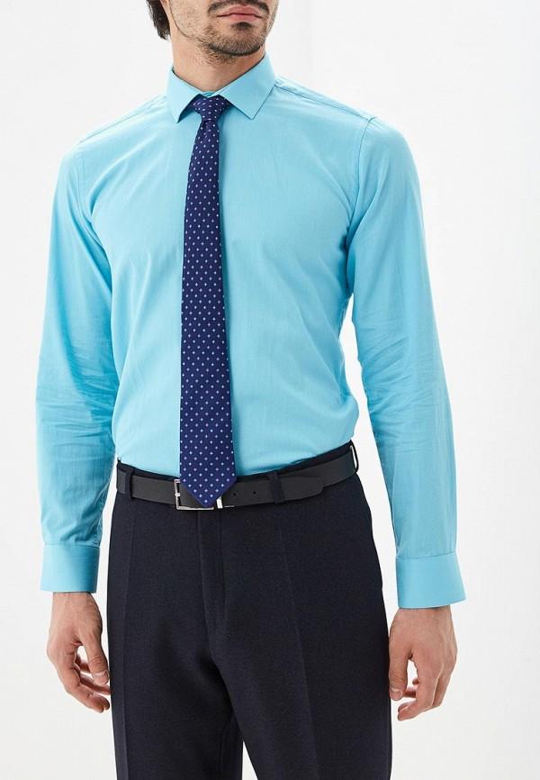 Рубашка Biriz Biriz MP002XM23TD2 biriz w15042396356
