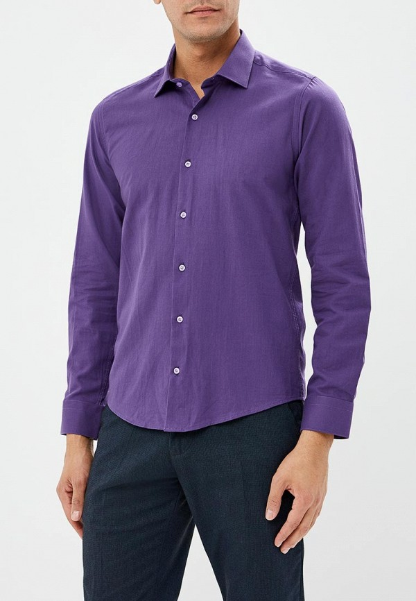 Рубашка Biriz Biriz MP002XM23TD4 рубашка biriz biriz mp002xm0yfca