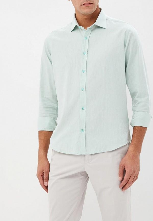 Рубашка Biriz Biriz MP002XM23TD5 рубашка biriz biriz mp002xm0yfc8