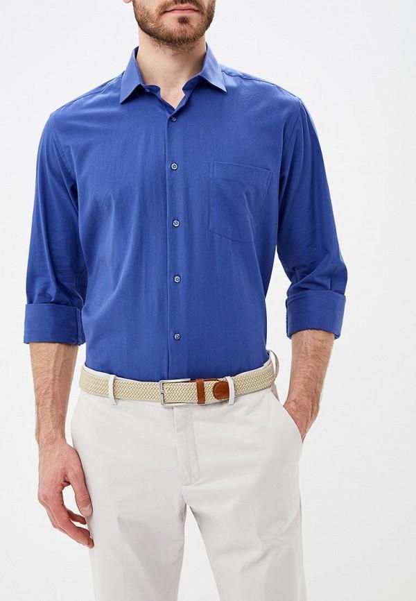 Рубашка Biriz Biriz MP002XM23TD9 рубашка biriz biriz mp002xm0yfay