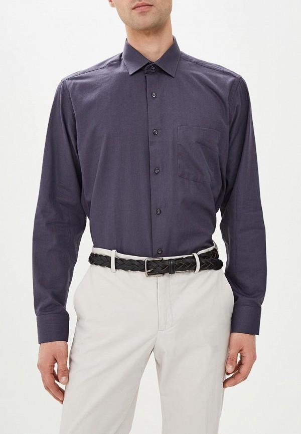 Рубашка Biriz Biriz MP002XM23TDC biriz w15042396356