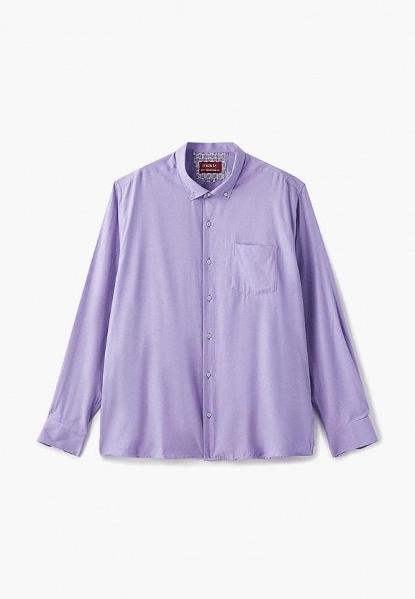 Рубашка Biriz Biriz MP002XM23TDL biriz w15042396356