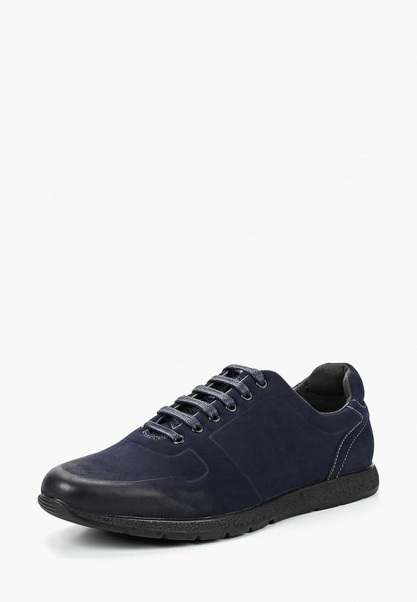 Купить Ботинки T.Taccardi, MP002XM23TE2, синий, Осень-зима 2018/2019