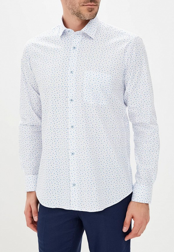 Рубашка Biriz Biriz MP002XM23TG3 рубашка biriz biriz mp002xm0yfcp